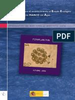 Manual_fitoplancton.pdf