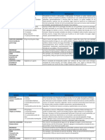 30dias dieta.pdf