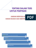 point-point-penting-dalam-tkrs-12.pdf