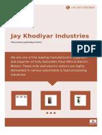 jay-khodiyar-industries.pdf