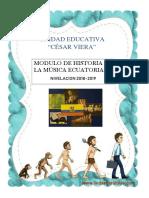 HISTORIA DE LA MÚSICA DEL ECUADOR.pdf