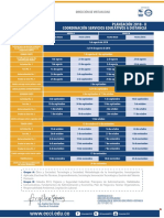 cronograma2018_II.pdf
