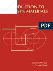 Introduction of composite material.pdf