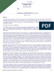 10. Yu vs CA.pdf