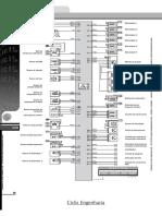 AUDI A4 2.6 ABC 94-97.pdf