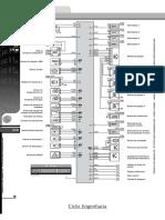 AUDI A6 1.8 AEB- A6 1.8 TURBO AJL 98.pdf