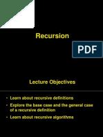 Recursion.ppt