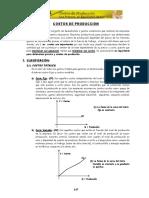 5 CAPÍTULO V ECONOMÍA.pdf