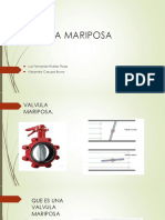 V. Mariposa - A.pdf