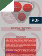 Gui at Ipos Empleados Public Osu Gt