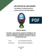 monografia seguridad vial.pdf