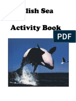 [NOAA's National Centers for Coastal Ocean Scien(BookFi)
