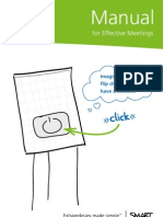 SMART - Business Manual ENG