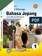 B.Jepang KTSP.pdf