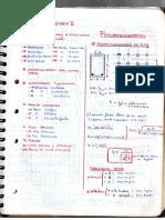 283407521-Concreto-Armado-II-uncp IMPRIMIRLO ESTA BIEN DETALLADO.pdf