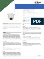DH-SE125_Datasheet.pdf