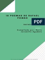 18_de_Poemas_de_Rafael_Pombo.pdf