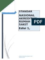 standar-nas-akreditas-rs.doc