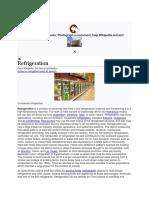 refrigeration.docx