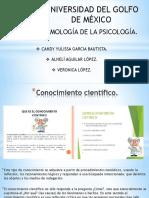 Conocimiento-científico 2