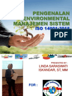 (1) an Introduction to Environmental Biophysics - Gaylon S. Campbell, John M. Norman