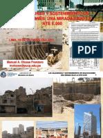 -Las-Calzaduras-y-Sostenimiento-en-Excavaciones-Una-Mirada-Bajo-La-NTE-E050-19-de-Octubre-Del-2011-Mof-1.ppt