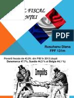dianarusuhanu-140116050621-phpapp01