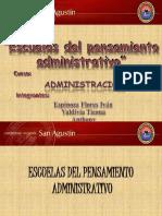 escuelasdelaadministracion-140716181435-phpapp02