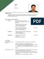 RESUME.word.pdf