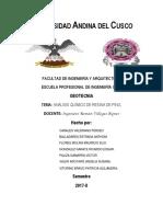 Mejoramiento-De-Suelos-Con-Resina-De-Pino.docx