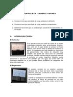 Informe Final 1 Laboratorio de Dispositivos Paretto