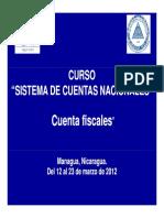 2012-03-cuentas