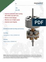 Sales_Sheet_60L_Driven_Lifter_Conversion_Kits.pdf