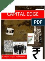 Capital Edge Volume2