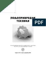 POLJOPRIVREDNA-TEHNIKA-03-2009