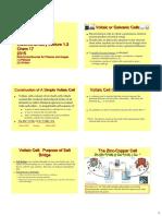 2015_ElectrochemistryLecture.pdf