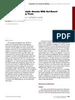 ajcpath139-0457.pdf
