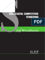 روعه Jeff Woodhams-Successful Competitive Tendering (Thorogood Special Briefing) (2001).pdf