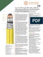 LIB-3232 3C 5-8kV CLX VFD Type MV105 mc-hl Copper Section2-Sheet22.pdf