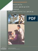 MANUAL PARA ELABORAR NORMAS DE COMPETENCIA.pdf