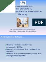 Sesion 4 Sim Sistemas de Informacion de Marketing