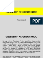 GREENSHIP NEIGHBORHOOD.pptx