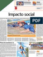 Reportagem.pdf