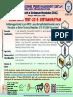 poster_ceptam09_stab.pdf
