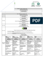 13th-QSAPPLE-Conference-Program.pdf