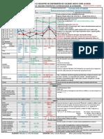 REGISTROS CLÍNICOS IMSS ACTUALIZADO 2016.pdf