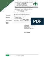 FORMAT SK SEBULU 1.docx
