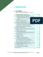 A 0350 - Théorie de la plasticité.pdf