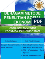 00005 bahan-kuliah-UAS.pdf