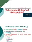 1_Understanding_Clothing Comfort (1).pdf